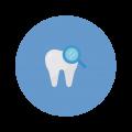 Splošno zobozdravstvo